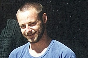 David Hicks was imprisoned for alleged terrorism offences. Photo / Supplied