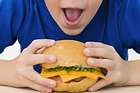 Health officials have described New Zealand's childhood obesity statistics as 'scary'. Photo / Thinkstock