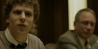 Watch: Best Picture Nominee - The Social Network - Trailer