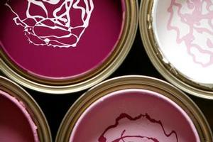 Resene says it is on track to develop an 80 per cent sustainable paint.