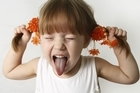 Children exhibiting bad behaviour may be responding to their genes. Photo / Thinkstock