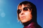 Liam Gallagher from Oasis also launched his own clothing line in 2009. Photo / Supplied