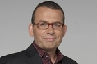 Paul Henry. Photo / Supplied