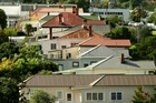 The backlog of homes for sale suggests downward pressure on prices. Photo / Janna Dixon
