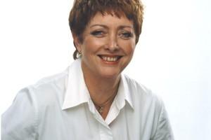 Jane Hunter. Photo / Supplied