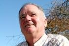 Former Hamilton Mayor Russ Rimmington. Photo / File
