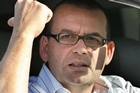 Paul Henry. Photo / NZ Herald