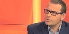 Watch: Paul Henry's <i>Breakfast</i> shockers
