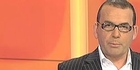 Watch: Paul Henry's on-air apology