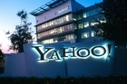 Yahoo has revamped its search engine after partnering with Microsoft to take on market leader Google.