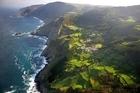 Coastal Galicia. Photo / Supplied.