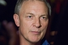 Phil Goff. Photo / Herald on Sunday