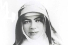 Mother Mary MacKillop (1842-1909)