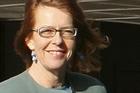 Celia Wade-Brown. File photo / CityLife South