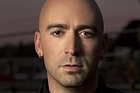 Ed Kowalczyk's solo album is influenced by his Christian faith. Photo / Supplied
