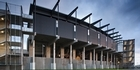 View: Canterbury Architecture Awards 2010