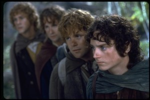 The Hobbit  dispute could mean other big budget films such  The Lord of the Rings   trilogy are no longer made in NZ, says a NZ actor and filmmaker.