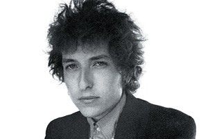 Without manager Albert Grossman, Bob Dylan might never have emerged. Photo / Supplied