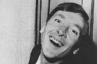 Kenneth Williams. Photo / Supplied.