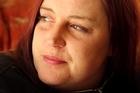 Amanda Watt was abducted and raped by Hayden Taylor in 1996. Photo / Janna Dixon