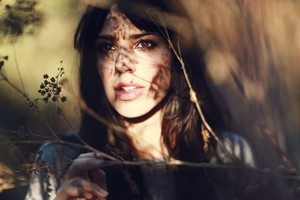 Saturday sees Brooke Fraser at the Civic and at Hamilton's Clarence St Theatre on Sunday in support of her No 1 album, Flags. Photo / Supplied