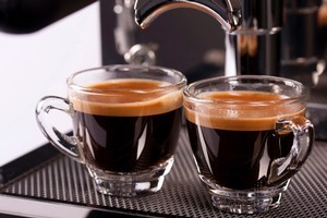 Espresso shots. Photo / Thinkstock