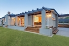 Renovating or building new can depend on cost and how much you desire modern comforts. Photo / Supplied