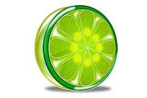 LimeWire has been shut down by a US federal court following a lawsuit by the music industry in 2006.