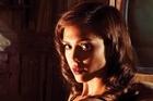 Jessica Alba plays a serial killer's victim in <i>The Killer Inside Me</i>. Photo / Supplied