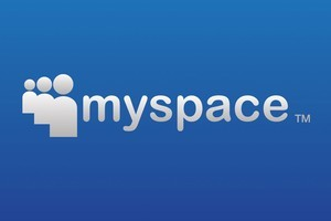 MySpace is changing its game plan in a bid to recoup users lost to Facebook.