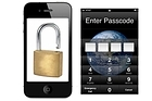 A simple iPhone exploit lets unauthorised users quickly bypass the device's lock screen.