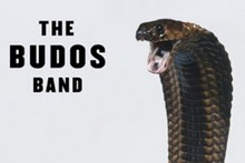 Album cover from The Budos Band - <i>The Budos Band III</i>. Photo / Supplied
