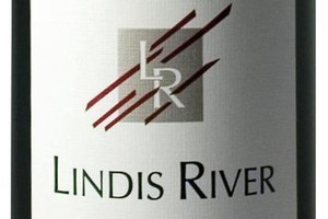 2006 Lindis River, One by One, Central Otago, $49.50. Photo / Supplied