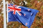 Few New Zealanders acknowledge October 28 as the date our nation was founded in 1835. Photo / Wairarapa Times-Age