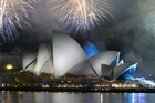 Don't miss the Sydney Festival in the new year. Photo / Supplied