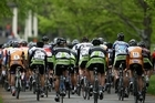 The Tour of Southland. Photo / Getty Images