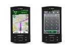 Garmin plans to stick to making GPS and mobile apps, rather than smartphone handsets. Photo / Supplied