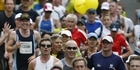View: Auckland Marathon 2010
