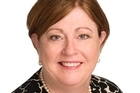Karen Roach is one of just four female chief executives at New Zealand's 20 district health boards. Photo / Supplied