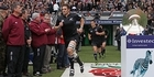 View: All Blacks v England