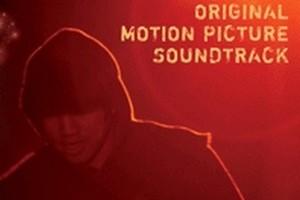 Soundtrack to the movie Matariki. Photo / Supplied