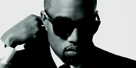 Kanye West has worked hard to reinvent himself and rebuild his career. Photo / Supplied