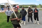 Maori have a right to test their land claims in court. Photo / APN