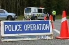 More than two dozen miners remain missing after an explosion ripped through New Zealand's largest coal mine on Friday.