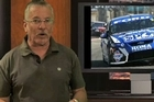 Herald motoring correspondent Eric Thompson on the V8 Supercars and why there are so many cyclists getting killed on NZ roads.