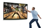 Microsoft reckons it will sell five million Kinect units by the end of the year. Photo / Supplied