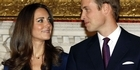 View: Prince William to marry Kate Middleton
