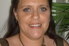 Leanne Kingston (pictured) was found stabbed and beaten in her home on August 10, 2009. Photo / Supplied