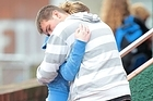 Photos / Herald on Sunday, Mark Mitchell, Supplied