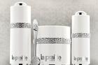 La Prairie White Caviar Illuminating Eye Cream $395. Photo / Supplied